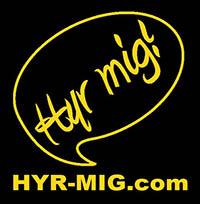 Hyr-Mig.com